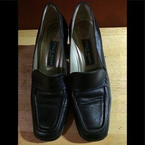 Cole Haan Ladies Shoes Size 7B
